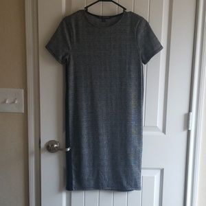 One clothing t shirt dress